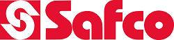 IT Safco Engineering GmbH